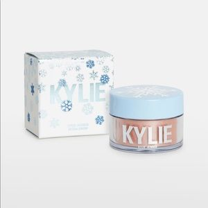Other - Kylie Jenner Merry Bright ultra glow